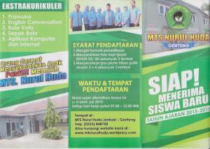 brosur 1